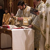 Teaching Liturgy