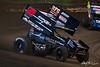 Pennsylvania Sprint Car Speedweek - Grandview Speedway - 39 Christopher Bell