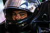 Pennsylvania Sprint Car Speedweek - Grandview Speedway - 52AU Darren Mollenoyox