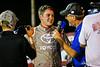 Pennsylvania Sprint Car Speedweek - Grandview Speedway - 39B Christopher Bell