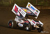 Pennsylvania Sprint Car Speedweek - Grandview Speedway - 51 Freddie Rahmer Jr.
