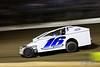 Pennsylvania Sprint Car Speedweek - Grandview Speedway - 16 Louden Reimert