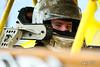 Pennsylvania Sprint Car Speedweek - Grandview Speedway - 4* Brian Hirthler