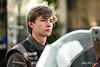 Pennsylvania Sprint Car Speedweek - Grandview Speedway - 84Y Alex Yankowski