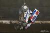 Pennsylvania Sprint Car Speedweek - Grandview Speedway - 53 Jessie Attard