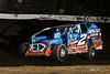 Grandview Speedway - 2A Mike Gular