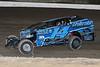 Grandview Speedway - 14 Billy Pauch Jr.