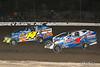 Grandview Speedway - 14W Ryan Watt, 1C Craig Von Dohren