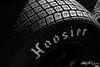 Jesse Hockett Classic - USAC AMSOIL National Sprint Cars - Grandview Speedway