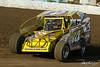 Grandview Speedway - 4 Kevin Hirthler