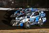 Grandview Speedway - 1H Jared Umbenhauer