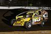 Grandview Speedway - 4 Brian Hirthler