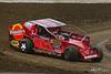 Grandview Speedway - 401 Frank Cozze