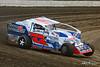 Grandview Speedway - 77H Jordan Henn
