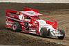Grandview Speedway - 6K Andrew Kreis