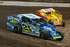 Grandview Speedway - 21K Kyle Weiss