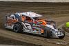 Grandview Speedway - 17 Ryan Grim