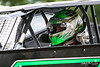 Grandview Speedway - 7A Kyle Kania