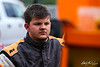 Grandview Speedway - 81 Dylan Swinehart