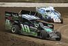 Grandview Speedway - 19 Brad Brightbill