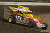 Grandview Speedway - 12S Scott Kohler