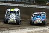 Grandview Speedway - 49 Ryan Lilick, 1C Craig Von Dohren