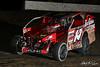 Grandview Speedway - 14RR Joe Funk