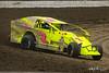 Grandview Speedway - OG7 Kenny Gilmore