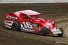 Grandview Speedway - 16 Louden Reimert