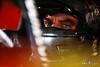 Grandview Speedway - 126 Jeff Strunk