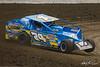 Grandview Speedway - 74w John Willman