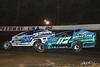 Grandview Speedway - 23x Tim Buckwalter, 117 Kevin Hirthler