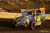 Grandview Speedway - 44A Josh Adams