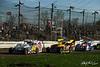 Grandview Speedway - 44M Doug Manmiller, 12S Scott Kohler