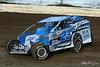 Grandview Speedway - 23x Tim Buckwalter