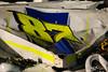 Grandview Speedway - 87 Eric Biehn