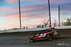 Grandview Speedway - 33 Ray Swinehart