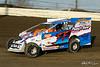 Grandview Speedway - 11 Parker Guldin