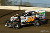 Grandview Speedway - 104 Kyle Lilick
