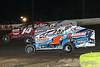 Grandview Speedway - 14RR Joe Funk, 1C Craig Von Dohren