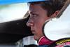 Capitol Renegade United Racing Company - Grandview Speedway - 22C Connor Leoffler