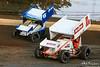 Capitol Renegade United Racing Company - Grandview Speedway - 11A Craig Pelligrini, 8c Brian Carber