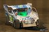 Grandview Speedway - 924 BJ Joly