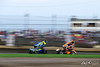 Capitol Renegade United Racing Company - Grandview Speedway - 11A Austin Bishop