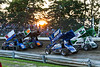 Capitol Renegade United Racing Company - Grandview Speedway
