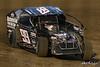 Grandview Speedway - 99 Craig Whitmoyer