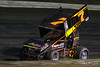 Capitol Renegade United Racing Company - Grandview Speedway - 7 Ed Aiken