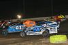 Grandview Speedway - 01 Dan Waisempacher, 23x Tim Buckwalter