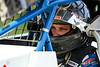 Capitol Renegade United Racing Company - Grandview Speedway - 5Z Zach Burd