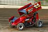 Capitol Renegade United Racing Company - Grandview Speedway - 11 Ryan Stillwaggon